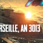 Marseille An 3013