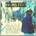 mare nostrum street bruno leydet